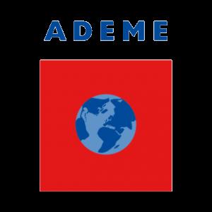 Ademe