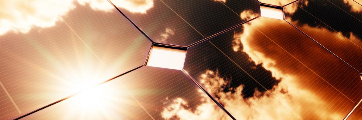 kit solaire en afrique