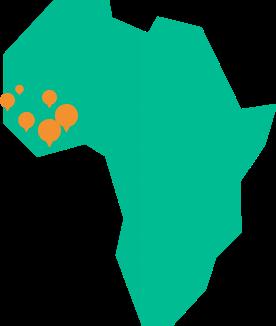 Benoo pousse les entrepreneurs africains à une électrification rurale